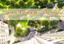 CHO THUÊ CĂN HỘ CHUNG CƯ QMS TOWER TỐ HỮU