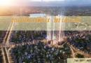 Cho thuê chung cư Discovery Complex 302 Cầu Giấy