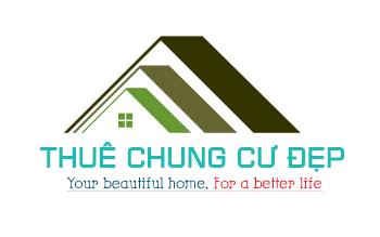 Cho thuê căn hộ chung cư cao cấp tại Hà Nội